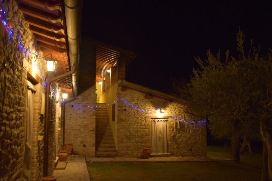Giano dell'Umbria, Italia: photo2.jpg