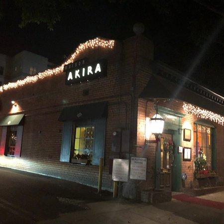 Best Japanese Restaurant In Pasadena