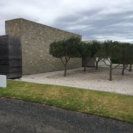 McLaren Vale, Australia: photo0.jpg