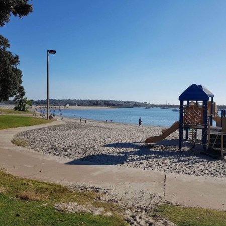 Mission Bay Park San Diego 2018 All You Need To Know Before You Go With Photos Tripadvisor