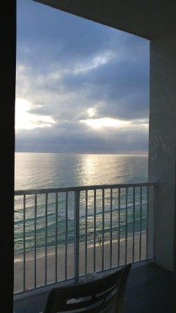 Hampton Inn & Suites Panama City Beach-Beachfront: 1121171601_large.jpg