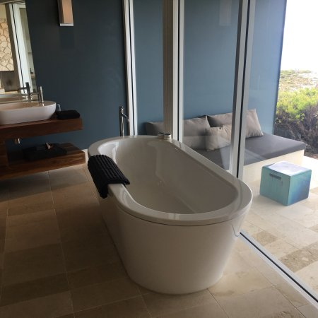 Southern Ocean Lodge : photo4.jpg