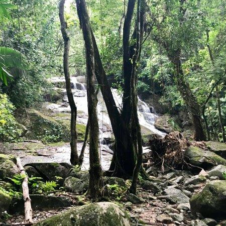 Stann Creek, Belize: photo3.jpg