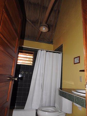 Casa del Caballo Blanco Picture