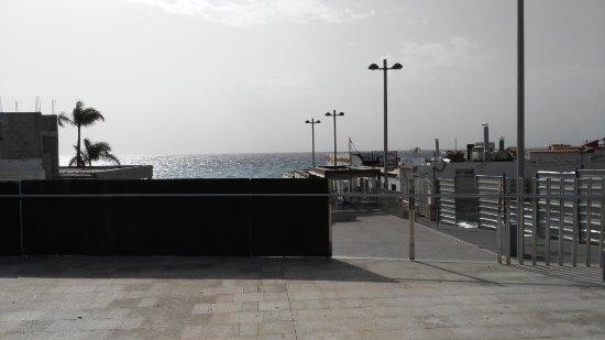 Avenida Del Mar: IMG_20161225_115530_large.jpg