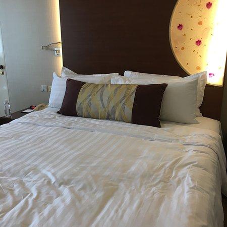 Nice Hotel