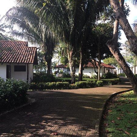 Hotel Villas Playa Samara: photo0.jpg
