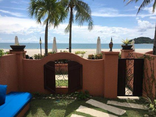 Casa del Mar, Langkawi: Beautiful