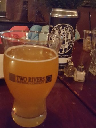 Two Rivers Brewing Co.: IMG_20171216_212136_large.jpg
