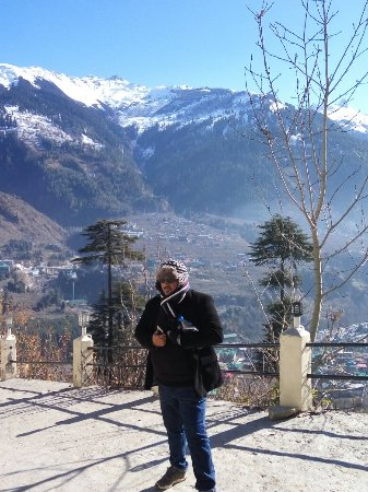 Pause at Manali: IMG_20171217_105935_large.jpg