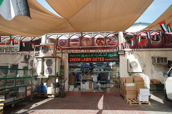 Najlepsze miejsce randkowe w abu dhabi
