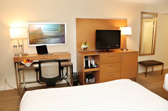 Hotel Rooms Mansfield Ma