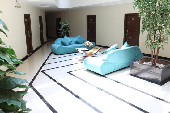 RAJA RANI RESIDENCY (Tirupattur) - Lodge Reviews, Photos, Rate