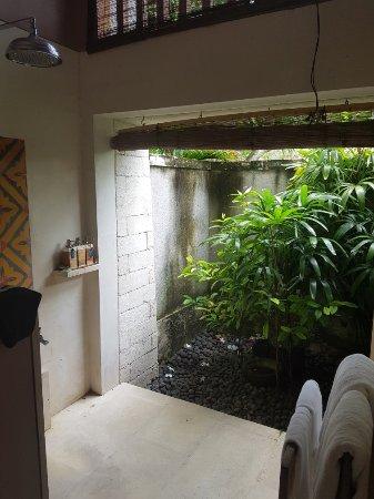 Sudamala Suites & Villas: 20171201_124631_large.jpg