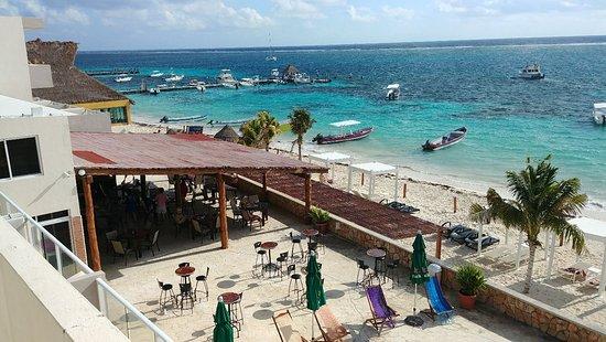 Hotel Hacienda Morelos: 1217171010d_large.jpg