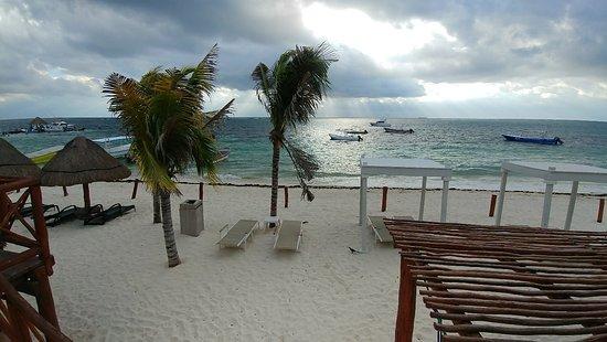 Hotel Hacienda Morelos: 1215170852b_large.jpg