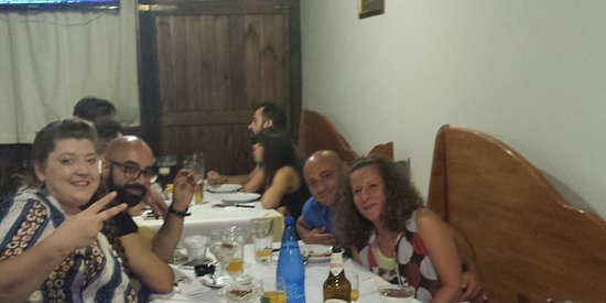 Venarotta, Italia: 2016-08-26 16_large.jpg