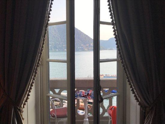 Villa d'Este: photo1.jpg