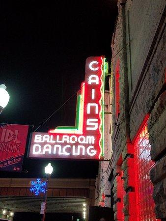 Cain S Ballroom Tulsa 2018 All You Need To Know Before Go With Photos Tripadvisor