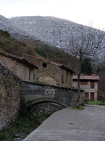 20171217 102933 picture of casa rural zaldierna ezcaray tripadvisor - Casa rural ezcaray ...