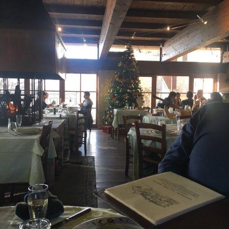 Ristorante oasi verde mengara in perugia con cucina italiana - Cucina 89 gubbio ...