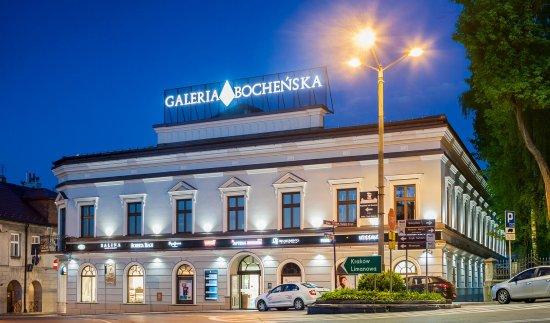 Galeria Bocheńska
