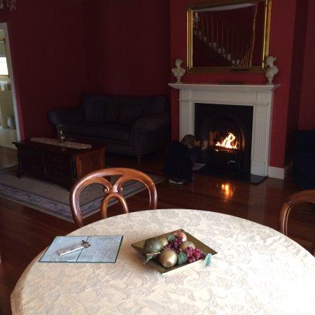 Aldermere Estate Luxury Accommodation : photo5.jpg
