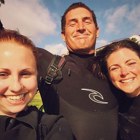 San Clemente California Surfboard Rentals