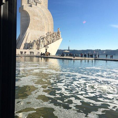 Distrito de Lisboa, Portugal: photo1.jpg