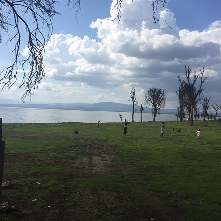 Rift Valley Province, Quênia: Pics