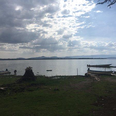 Rift Valley Province, Kenya: Pics