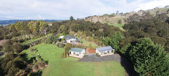 auckland country cottages prices cottage reviews clevedon new rh tripadvisor com