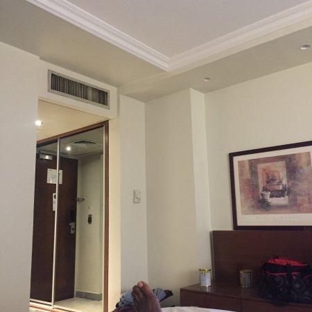 Eko Hotels & Suites: photo0.jpg