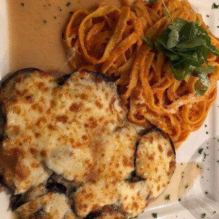 La table des d lices frameries restaurant avis num ro de t l phone photos tripadvisor - Restaurant la table des delices grignan ...