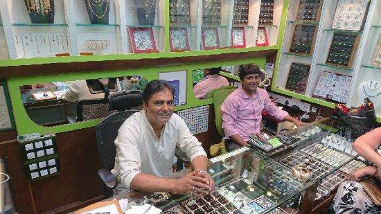 Shamrock Jewellers: DSC_0706_large.jpg