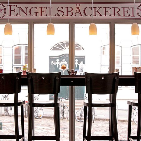 engelsb ckerei l beck restaurant bewertungen telefonnummer fotos tripadvisor. Black Bedroom Furniture Sets. Home Design Ideas