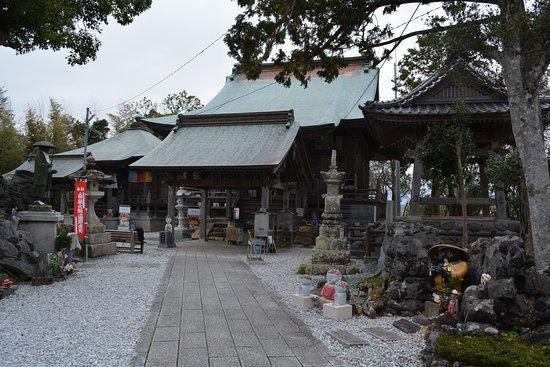 Nankoku Photo