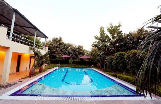 Ramya Resort Spa Udaipur Rajasthan Resort Reviews Photos Rate Comparison Tripadvisor
