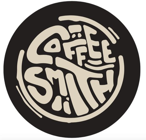 Subang Jaya, Malasia: Your dose of caffeine with a Smith
