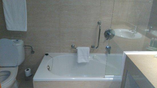 ホテル ユーロ エスキー Picture