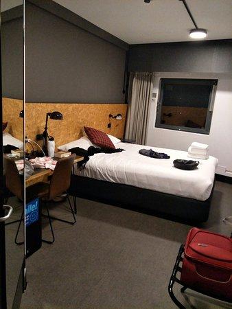 Ibis budget Sydney East: TA_IMG_20171218_220151_large.jpg