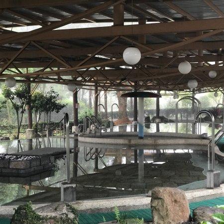Crystal Resort: photo1.jpg