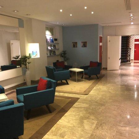 Hotel Astoria - Astotel: photo0.jpg