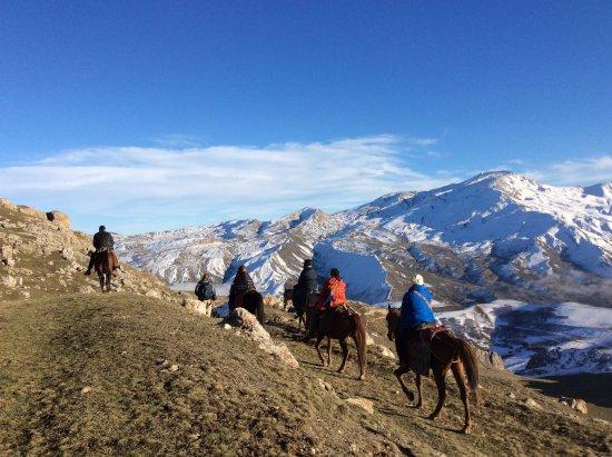 Guba-Khachmaz Region ภาพถ่าย