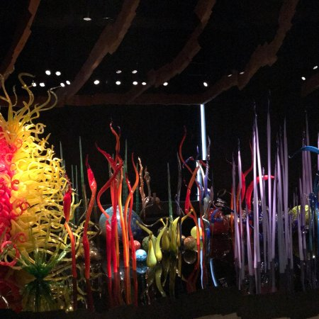 Chihuly Collection: photo4.jpg