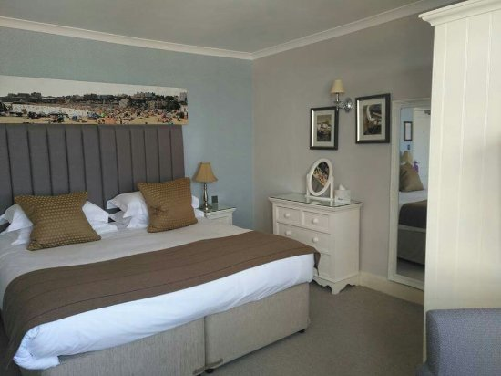 Royal Albion Hotel: FB_IMG_1513598773468_large.jpg