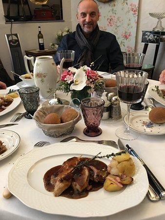 Restaurant Ouvert Le  Decembre  Ef Bf Bd Toulon