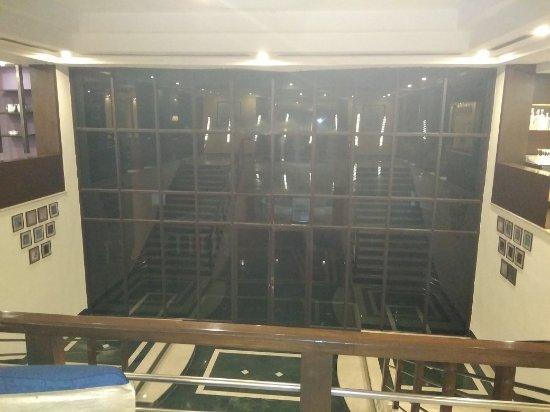 Fortune Park Panchwati Hotel: TA_IMG_20171218_182535_large.jpg