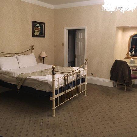 Makeney Hall Hotel: photo4.jpg