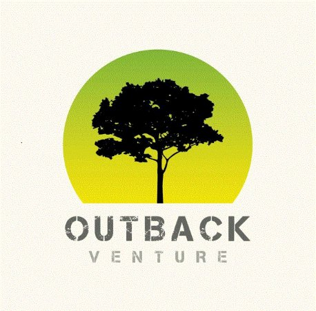Outback Venture